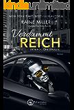 Verdammt reich (Die Blackstone-Dynastie 1) (German Edition)