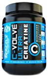 Grizzly Nutrition Pure Creatine Monohydrate Unflavoured - 450Gm 90 Servings