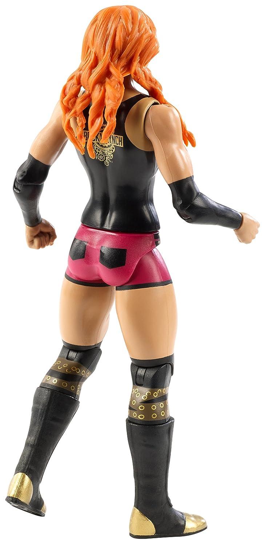 WWE Series # 82 Shinsuke Nakamura Action Figure