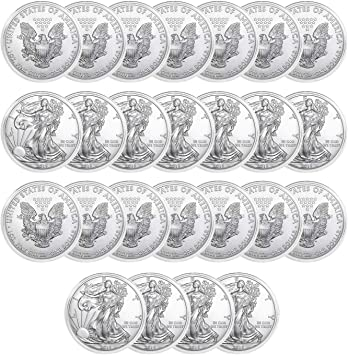 Morgan Silver Dollar NEW  AIR-TITE  Coin Protectors for all Liberty Peace