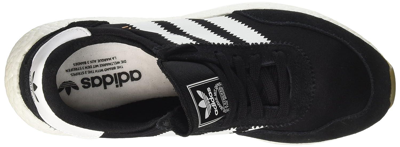 Adidas Iniki Runner, Zapatillas de Deporte para Hombre: Amazon.es: Zapatos y complementos