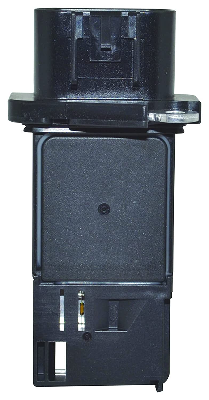 Hitachi MAF0034 Mass Air Flow Sensor
