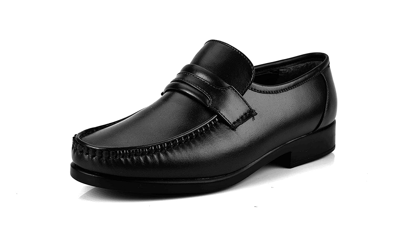 formal shoes for boys amazon