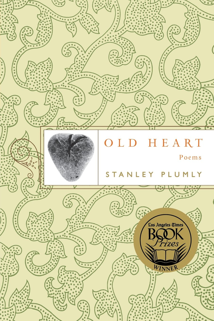 Download Old Heart: Poems pdf