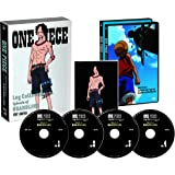 "ONE PIECE Log Collection Special""Episode of GRANDLINE"" [DVD]"