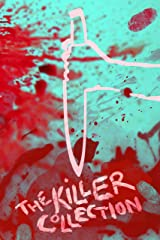 The Killer Collection Kindle Edition
