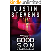 The Good Son: A Suspense Thriller (A Reed & Billie Novel Book 2)
