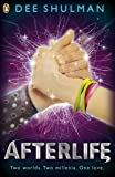 Afterlife (Book 3) (Parallon Trilogy)