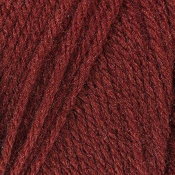 3Pk Coats Yarn E300-3975 Red Heart Super Saver Yarn-Tourmaline