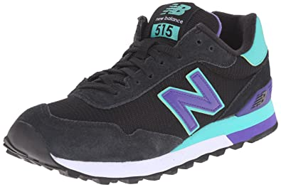 f18e1ea224be8 Amazon.com | New Balance Women's WL515 Classic Running Shoe | Road ...