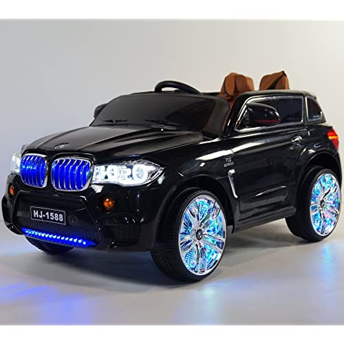 Bmw Car With Keys Amazon Com