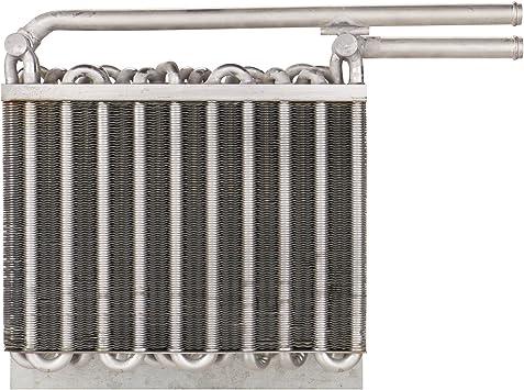 Spectra Premium 99404 Industrial Heater Core