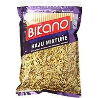 Bikano Snacks - Kaju Mixture, 200g Pack