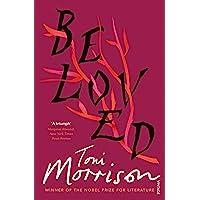 Beloved: A Novel (Roman)