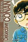 Detective Conan nº 07 (Nueva Edición) (DETECTIVE CONAN NUEVA EDICION)