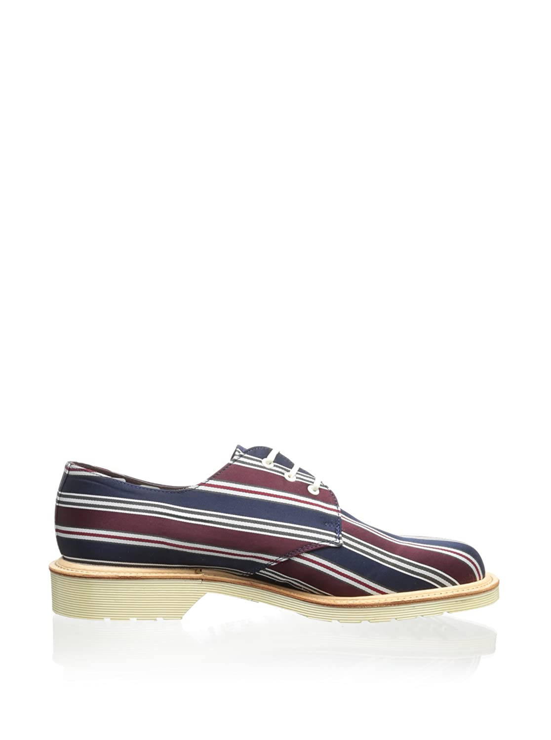 Amazon.com | Dr. Martens Women`s 1461 Percy Limited Edition MIE US 8 EU 39 UK 6 | Oxfords