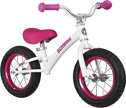 Schwinn Skip Toddler Balance Bike