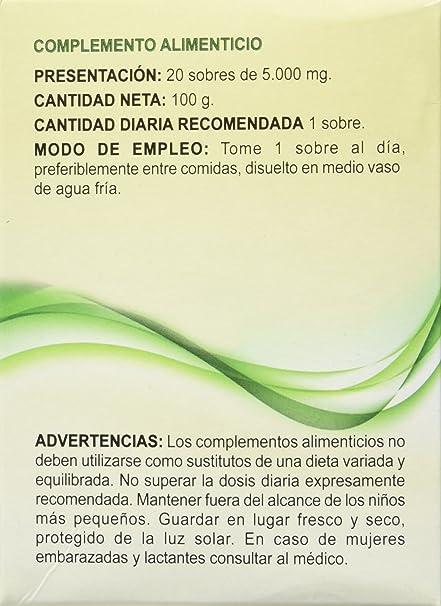 ROBIS - COLAGENO COMPLEX 20sob ROBIS: Amazon.es: Salud y cuidado personal
