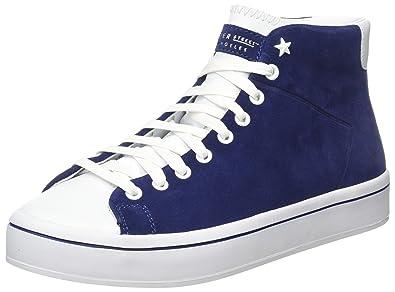 3907113b1a8418 Skechers Damen Hi-Lite - Sugar High  Amazon.de  Schuhe   Handtaschen