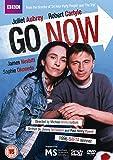 Go Now [DVD]
