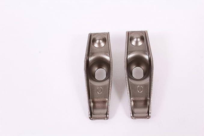 Genuine Kawasaki 14075-7008 Cap Fits FH601V FH641V FH661V FH680V FH721V OEM