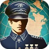 (US) World Conqueror 3
