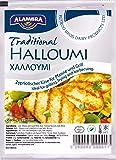 Halloumi Cheese (Alambra) min.wt. 230g (8oz)