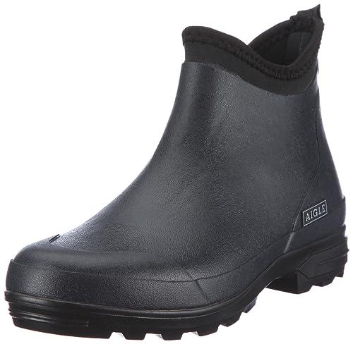 Zapatos azules Aigle para mujer Muchas clases de precio barato Precio increíblemente barato L36Zue2k0B