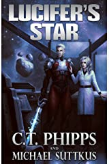 Lucifer's Star Kindle Edition