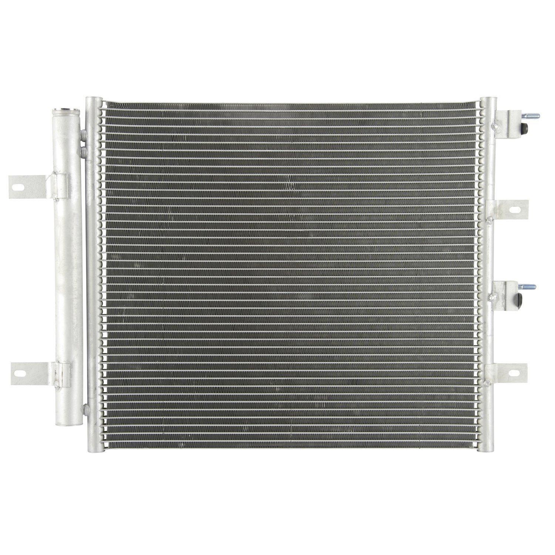 1//8 FNPT SS Ftg 5/% F.S. .1-1 LPM Air Inlet Valve Brooks Instrument Flowmeter 2510A2A13SVVT