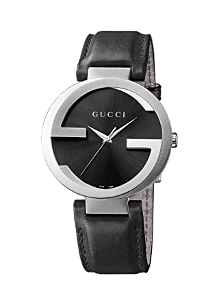 4b965509f87 Image not available for. Color  Gucci YA133501