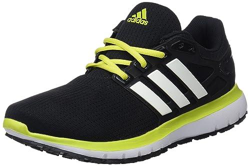 newest 5a98f ef6f0 Adidas Energy Cloud WTC M, Zapatillas de Running para Hombre Amazon.es  Zapatos y complementos