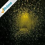 Burst Apart (Amazon MP3 Exclusive Version) [Explicit]