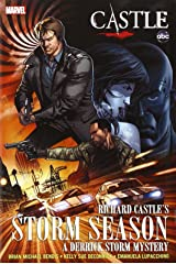 Castle Hardcover
