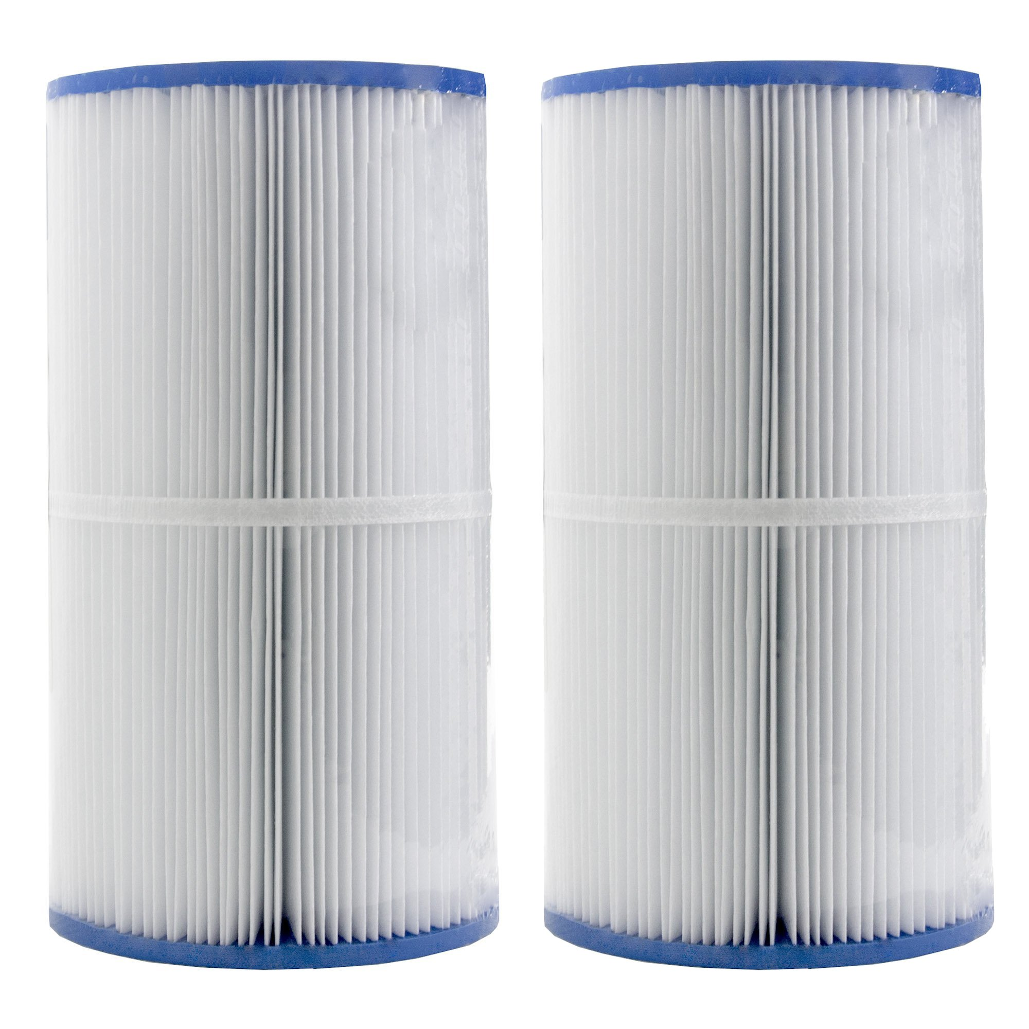 Unicel C-5601-2 Replacement Filter Cartridge (2 Pack)