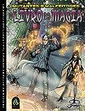 O Livro da Magia