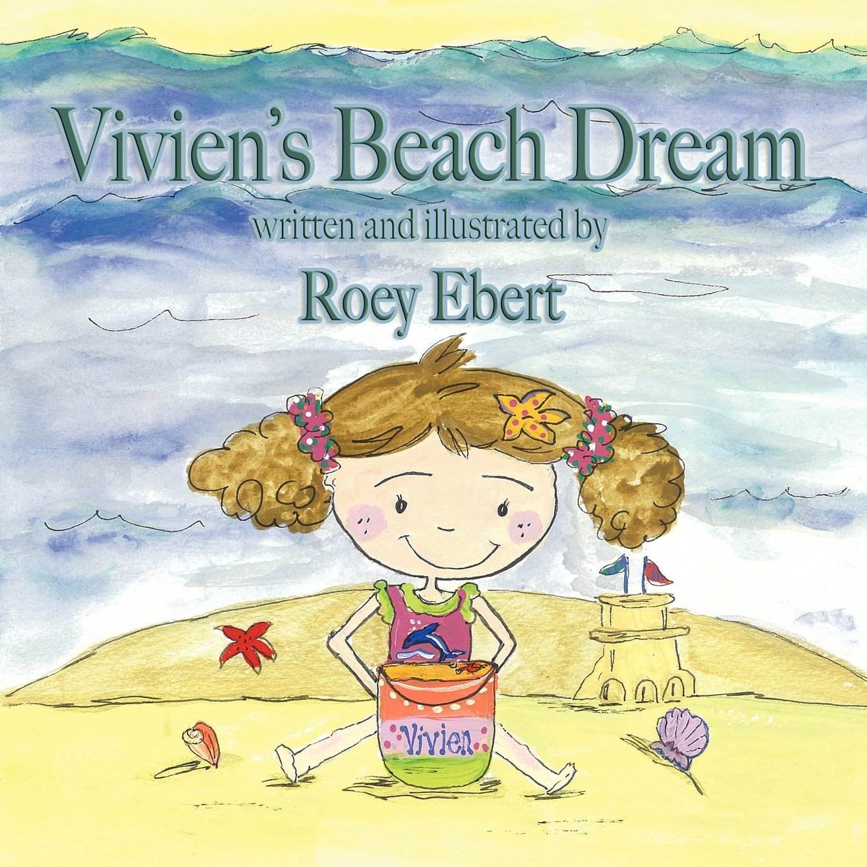 Download Vivien's Beach Dream PDF