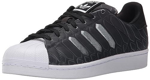 Buy adidas Originals Men s Superstar CTMX Shoes Dark Solid Grey ...