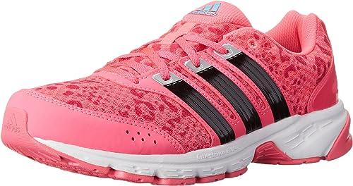 Madison RNR W Running Shoe