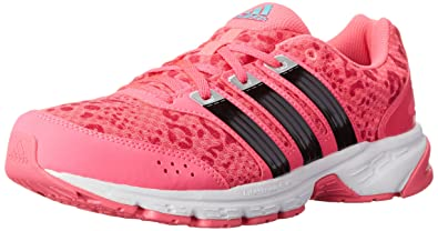 bd151ee39d327 adidas Performance Women s Madison RNR W Running Shoe