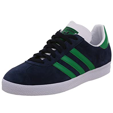adidas gazelle shoes squeaky