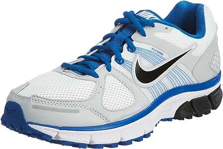 NIKE Nike air pegasus+ 28 zapatillas running hombre: NIKE: Amazon.es: Zapatos y complementos