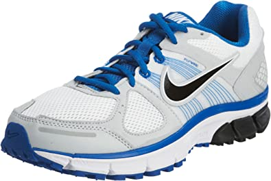 AIR Pegasus+ 29 Running Shoes