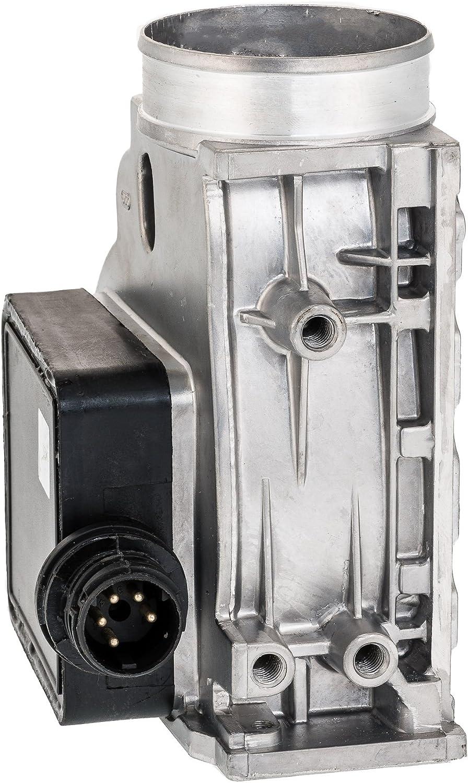 LÖwe Automobil 93332203 Luftmassenmesser Luftmengenmesser Auto