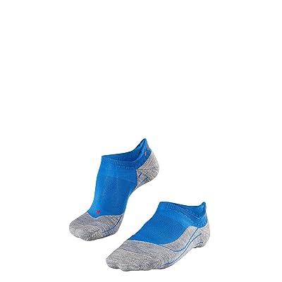 Falke RU 4Invisible Chaussettes de running taille unique