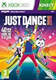 Just Dance 2018 (Xbox 360) (New)
