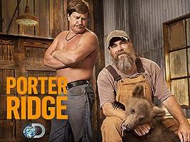 Porter Ridge Season 1