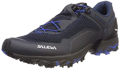 SALEWA Ms Ultra Train 2, Zapatillas de Senderismo para Hombre: Amazon.es: Zapatos y complementos