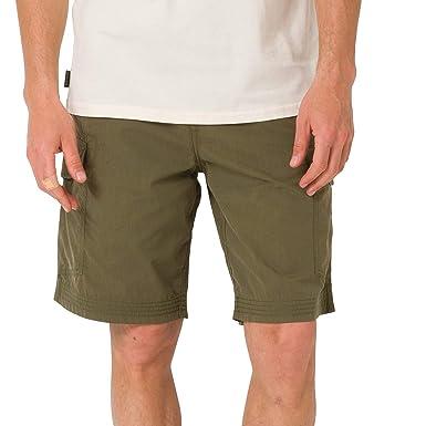 85c7ad6ae7 Animal Mens Shorts - ALANTAS SHORTS: Amazon.co.uk: Clothing