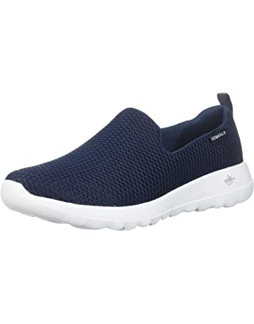 cad73e4ae49 Women's Trainers: Amazon.co.uk